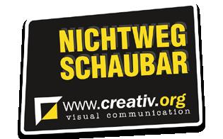 Logo Wadl Creativ